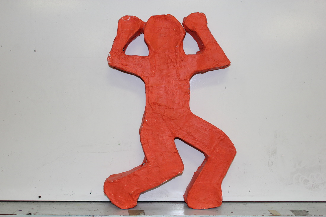 Keith haring sculptures mrs hawkins art keith haring sculptures mrs hawkins art reviewsmspy